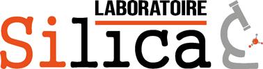 Laboratoire Silica